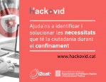 Banner Hackovid 718 x 558.png